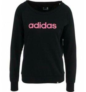 Кофта толстовка Adidas