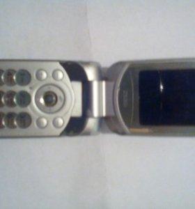 Телефон сониэриксан