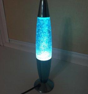 Светильник-ночник
