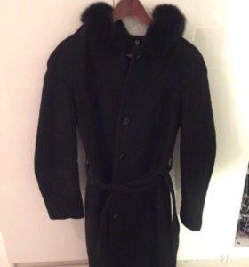 Женское зимнее пальто «Belucci»