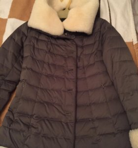 Куртка wildward