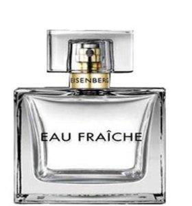 """Eisenberg """"Eau Fresh"""" 100 ml"""