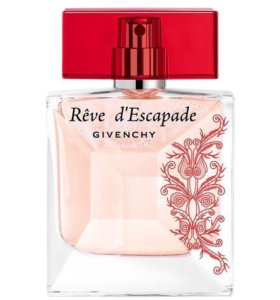 "Givenchy ""Reve D'Escapad"" 100 ml"