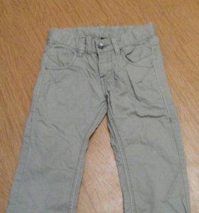 Брюки  (штаны ) Acoola фирменные
