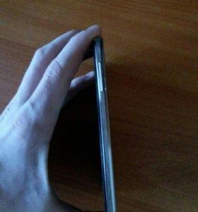 Продам Alcatel One Touch 3 4.7