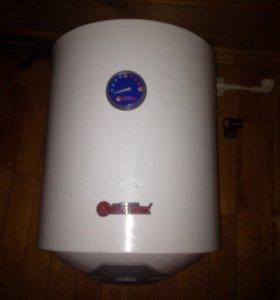 Бытовая техника (вода-нагреватель)