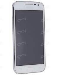 Samsung core prime g361h