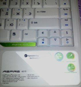 Acer.