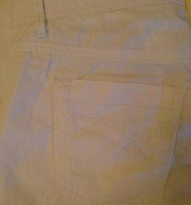 Новые женские брюки.