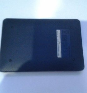 Жёсткий диск 500 гб  , беспроводная минигарнитура
