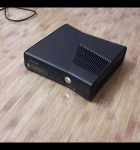 XBOX360 KINEKT