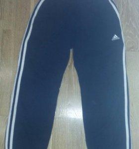 Adidas- спортивные штаны