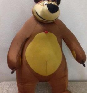 Медведь антистресс