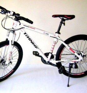 Велосипед TRINWF