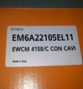 Контроллер Eliwell 4150