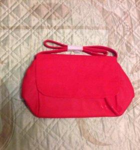 Новая сумка kenzo