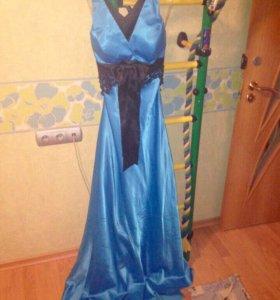 Платье(вечернее,выпускное)