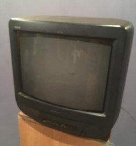 ТВ SONY (kv-m1440k)