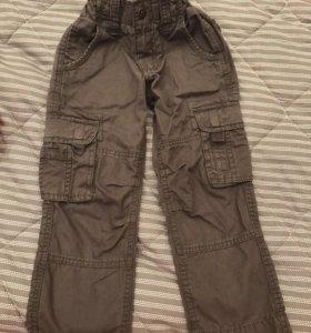 Штаны для мальчика Zara