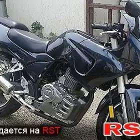Зонгшен зс200