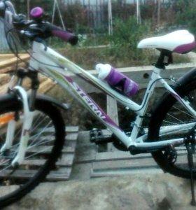 Продаю велосипед Stern Mira
