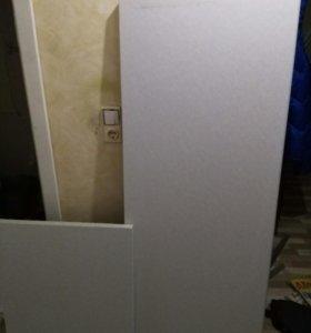 Столешница новая для кухни