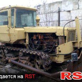 Дт-75