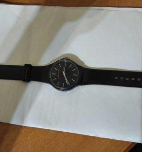 Часы наручные стрелочные макси-тайм
