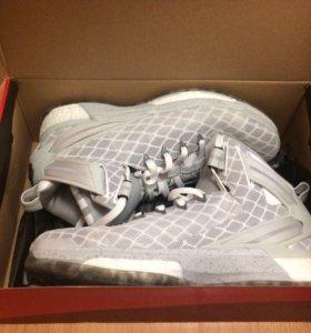 Adidas D Rose 6 boost