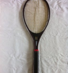 Теннисная ракетка DISCO