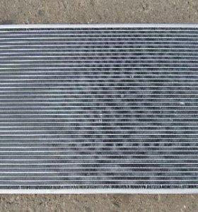 Радиатор охлаждения nissan teana j32/j33 2.5/3.5