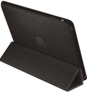 Новый чехол на iPad 2/3/4