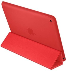 Новый чехол на iPad Air 2, Smart Cover