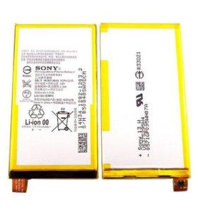 Аккумулятор для Sony Xperia Z3 Compact D5803