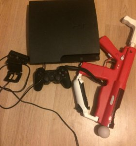 Торг! PS3 play station 3