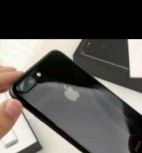 iPhone 5,5s,6,6s ,7