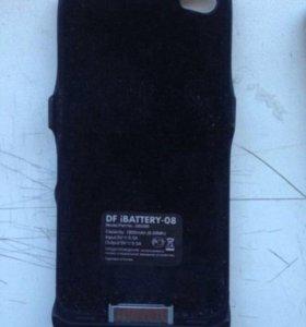 Айфон 4s 64gig