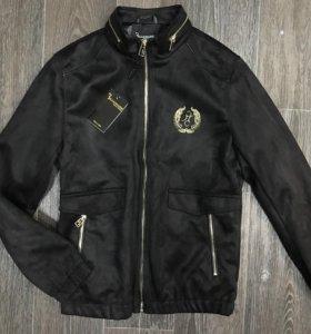 Куртка мужская Billionarie
