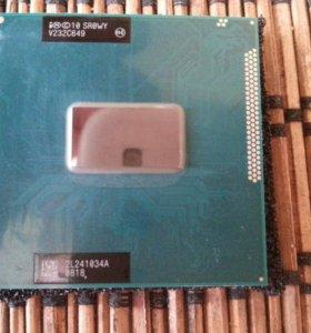 I5 3230m для ноутбука