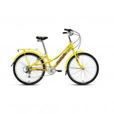 Велосипед Azure 24