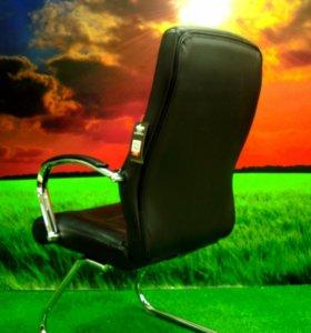 Компьютерное кресло Lego (подозья)
