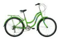 Велосипед ева 24