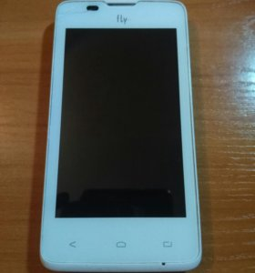 📱Fly IQ449 Pronto