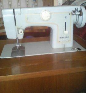 Швейная машина мальва 120 кл