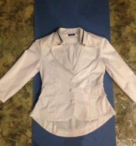 Продам оригинальный пиджак