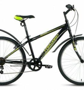 Велосипед FLASH