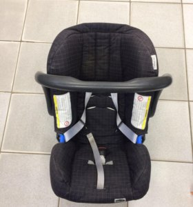 Baby safe Ece R44/04
