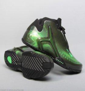 Кроссовки Nike Zoom Hyperflight 'Kobe'