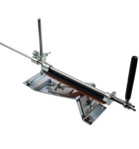 Точильная система Ganzo Touch Steel