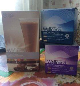 Для здоровья и для похудания